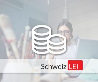Die Rolle der Einführung von LEIs für das Wirtschaftswachstum
